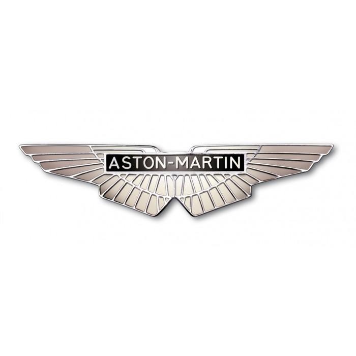 New Aston Martin Navigation SD Card Sat Nav Map Europe 2017 Update