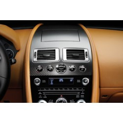 New Aston MARTIN NAVIGATION 2016 DVD sat nav map update Europe disc