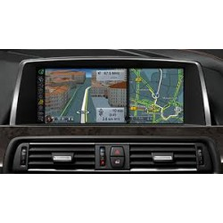 New BMW NAVIGATION PROFESSIONAL 2018 SAT NAV MAP UPDATE DISC EUROPE