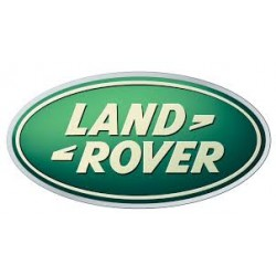 New Land Rover Range Rover Navigation  VDO Dayton sat nav update cd disc 2015