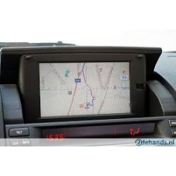 NEW MAZDA SDAL NAVIGATION SAT NAV MAP UPDATE DISC