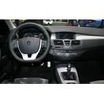 New Renault Carminat Navigation Informee 2 CD Bluetooth v32 Sat Nav Disc