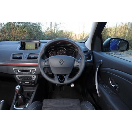 New Renault Carminat Navigation Communication Europe V32.1 sat nav map update disc